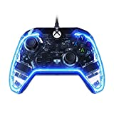 Xbox One - Controller Afterglow Prismatic