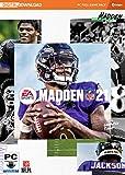 Madden NFL 21 Standard | PC Code - Origin