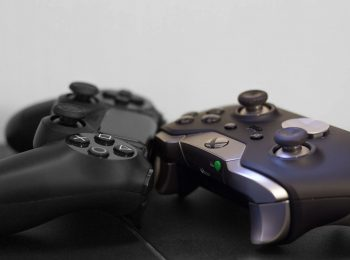 Xbox Elite Wireless Controller im Test & Review