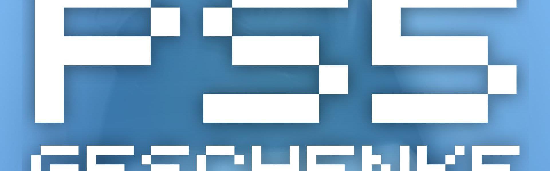 PlayStation 5 Zubehör